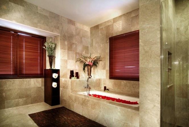 Bathroom Decorating Ideas Pictures Decor 2016 Amp Designs Best Decoration