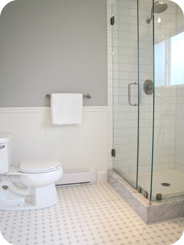 Bathroom tile flooring ideas for small bathrooms large and