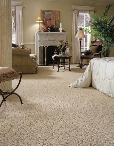bedroom carpet ideas - large and beautiful photos. photo to select