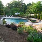 Backyard Makeovers Before And After Large And Beautiful Photos Photo To Select Backyard Makeovers Before And After Design Your Home