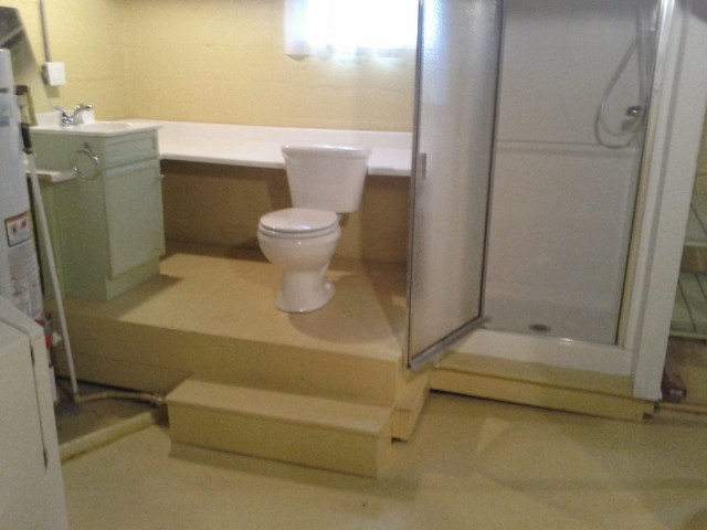 Bathroom remodeling on a bud large and beautiful photos