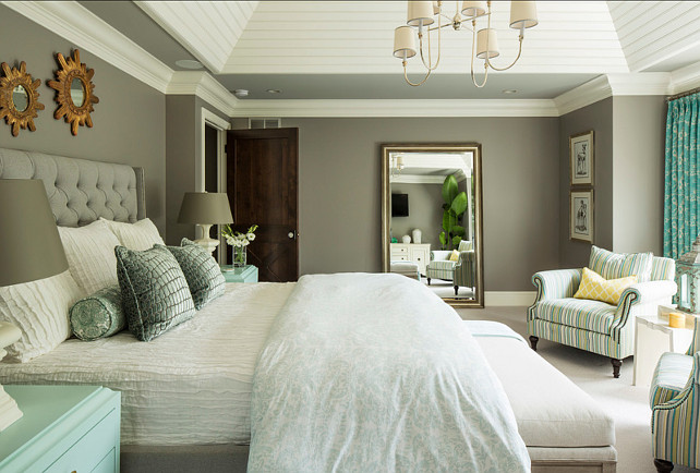 Best Bedroom Colors Benjamin Moore Photo 2