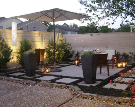 Cheap Patio Ideas For Backyard Large And Beautiful Photos Photo To Select Cheap Patio Ideas For Backyard Design Your Home