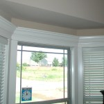 Garage Door Window Blinds Large And Beautiful Photos Photo To Select Garage Door Window Blinds Design Your Home