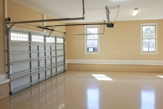 Interior Garage Color Schemes Wall Paint With. Interior Garage Paint Scheme   Home Painting