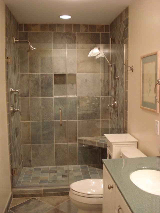 How much to remodel a small bathroom large and beautiful photos