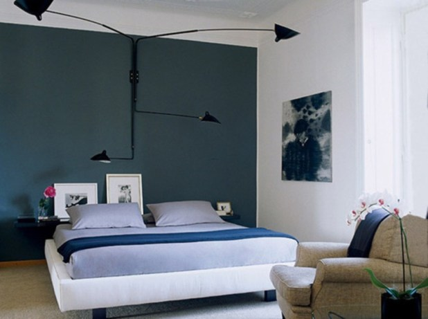 Paint Ideas For Bedroom Walls Large And Beautiful Photos Photopainting ideas for bedroom walls   Nrtradiant com. Master Bedroom Wall Painting Ideas. Home Design Ideas