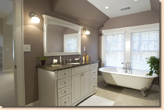 remodel bathroom diy - large and beautiful photos. photo to select