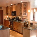Small Galley Kitchen Remodel Ideas Large And Beautiful