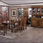 Spanish Dining Room Furniture Large And Beautiful Photos Photo To Select Spanish Dining Room Furniture Design Your Home