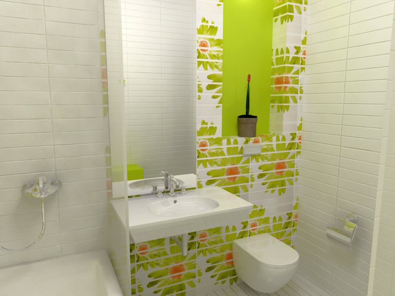 teenage bathroom ideas - large and beautiful photos. photo to