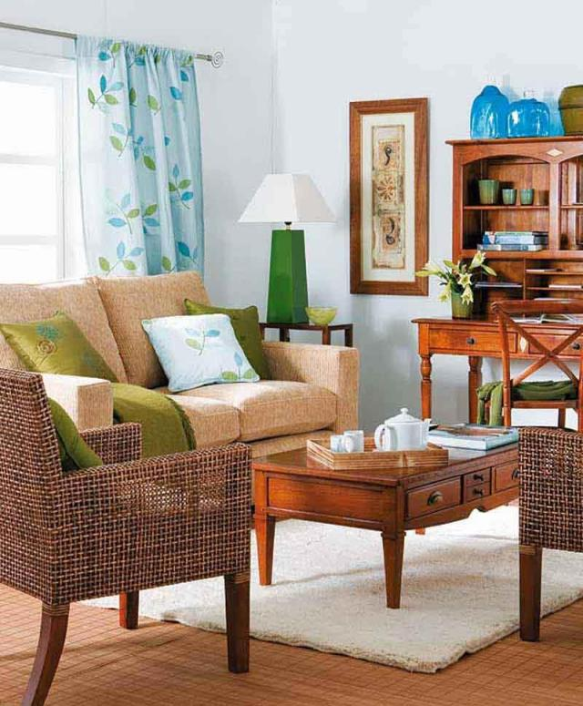 62 Gorgeous Small Living Room Designs - Page 2 of 12
