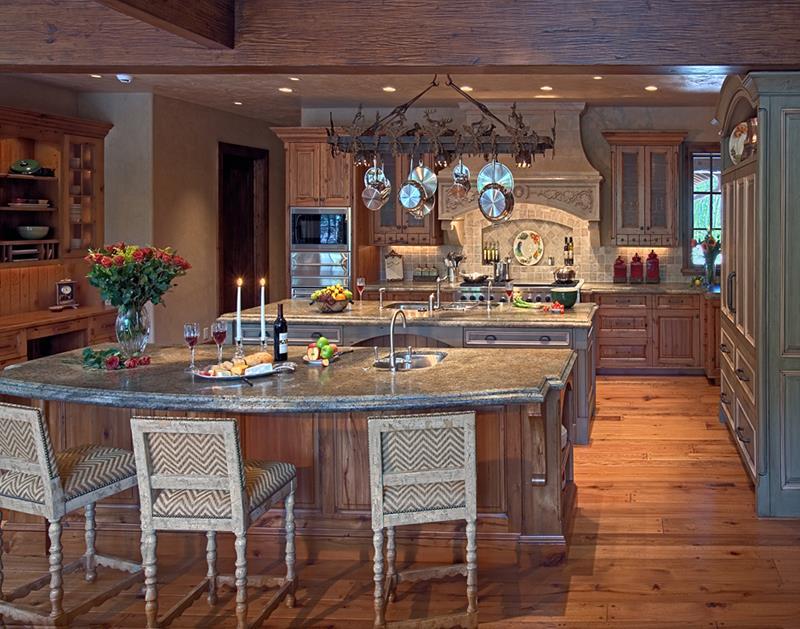 25 Beautiful Kitchen Designs on Small:_Tken7Avcza= Kitchen Renovation Ideas  id=99453