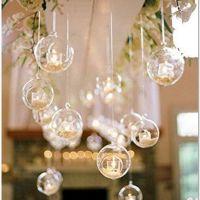 40 Super Ideas For Wedding Decoracion Modern Bridal Shower 17