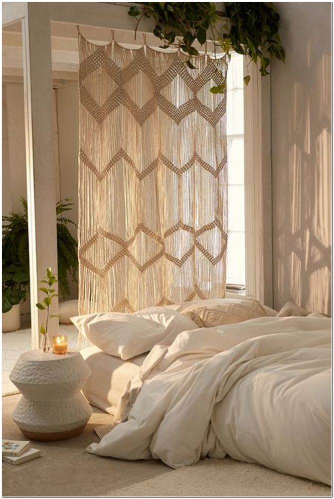 Free Bedroom Design You Need to Know About New