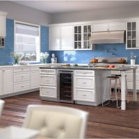 The Top 5 Features of the Best Kitchen Cabinet Ideas