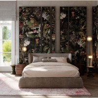 Creative Bedroom Designs - Top Ideas to Decorate Your Bedroom in Style