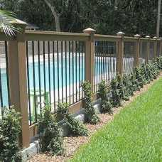 Fence Design Ideas 0002