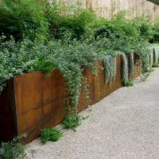 Fence Design Ideas 0006
