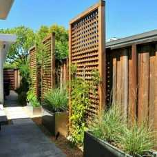 Fence Design Ideas 0008