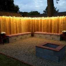 Fence Design Ideas 0010