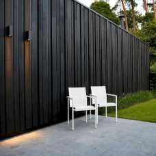 Fence Design Ideas 0019