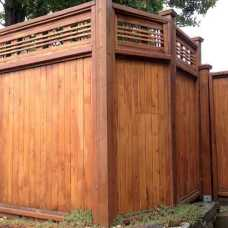 Fence Design Ideas 0026