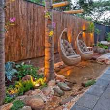 Fence Design Ideas 0027