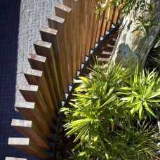 Fence Design Ideas 0029