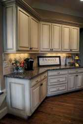 Kitchen Cabinet Design Ideas 0009