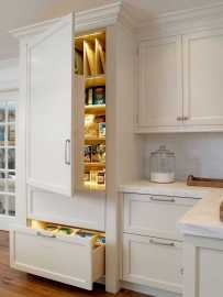 Kitchen Cabinet Design Ideas 0061