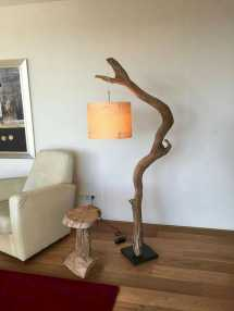 Lamps For A Touch Of Nature0004