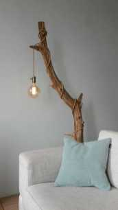 Lamps For A Touch Of Nature0012