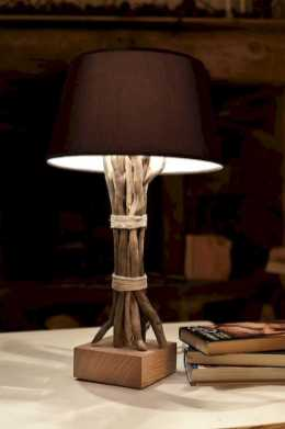 Lamps For A Touch Of Nature0014