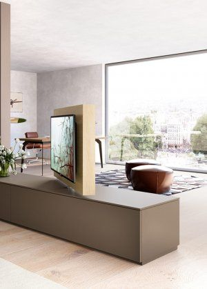 Inexpensive Tv Stand Ideas