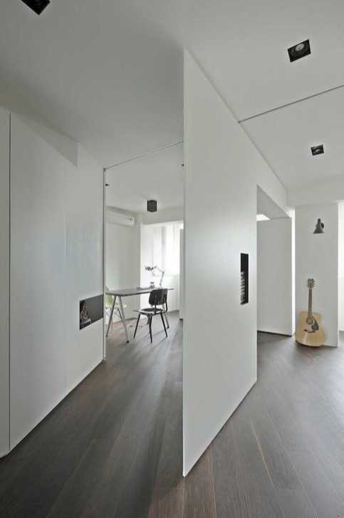 Awesome Partitions Ideas For Your Home0001
