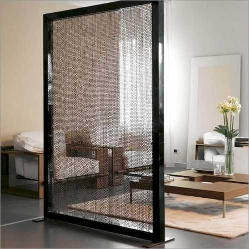 Awesome Partitions Ideas For Your Home0003