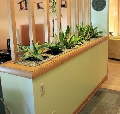 Planter Screens As Decor And Space Dividers0018