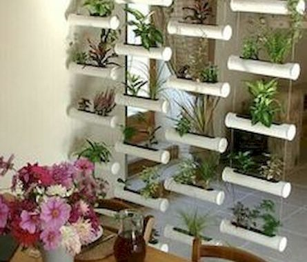 Planter Screens As Decor And Space Dividers0019