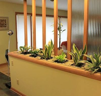 Planter Screens As Decor And Space Dividers0022