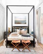 Dreamy Canopy Beds 0001