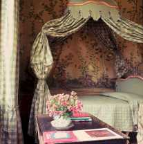 Dreamy Canopy Beds 0008