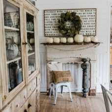 Fall Decorating Ideas That Are Easy And Inexpensive0005