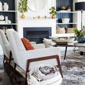 Fall Decorating Ideas That Are Easy And Inexpensive0011