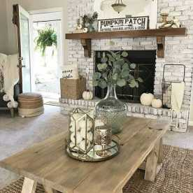 Fall Decorating Ideas That Are Easy And Inexpensive0013