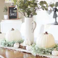 Fall Decorating Ideas That Are Easy And Inexpensive0020