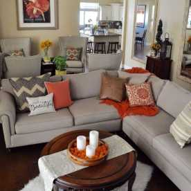 Fall Decorating Ideas That Are Easy And Inexpensive0028