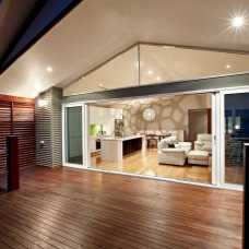 Sliding Door Room Dividers And Patio Doors0005