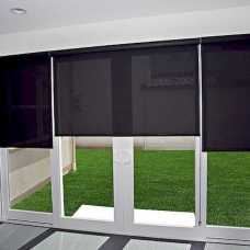 Sliding Door Room Dividers And Patio Doors0006