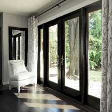 Sliding Door Room Dividers And Patio Doors0012